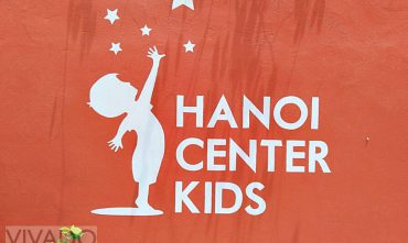 Hanoi Center Kids School