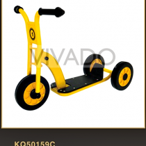 Scooter 3 bánh