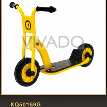 Scooter 2 bánh