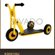 Scooter 3 bánh (Đẩy sau)