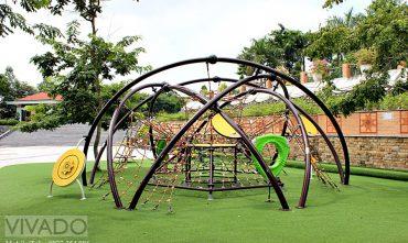 Công viên Hoàng Quốc Việt