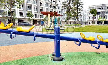 Green Park Him Lam Đại Phúc – Bắc Ninh