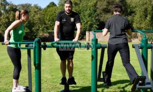 Thể dục – thể thao và sức khỏe tinh thần